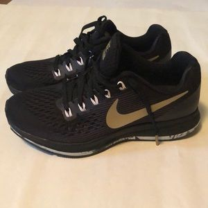 Women's Nike Zoom Pegasus 34